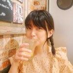 【必見】新大阪おすすめ居酒屋15選!ジャンル別に実食レポ!