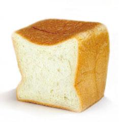 第8回 阪急パンフェア,阪急うめだ本店,2019,コシニール,ヨーグルト酵母のミルク食パン,