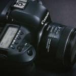 最近のメルカリ仕入れ!利益の出るカメラ!公開します!