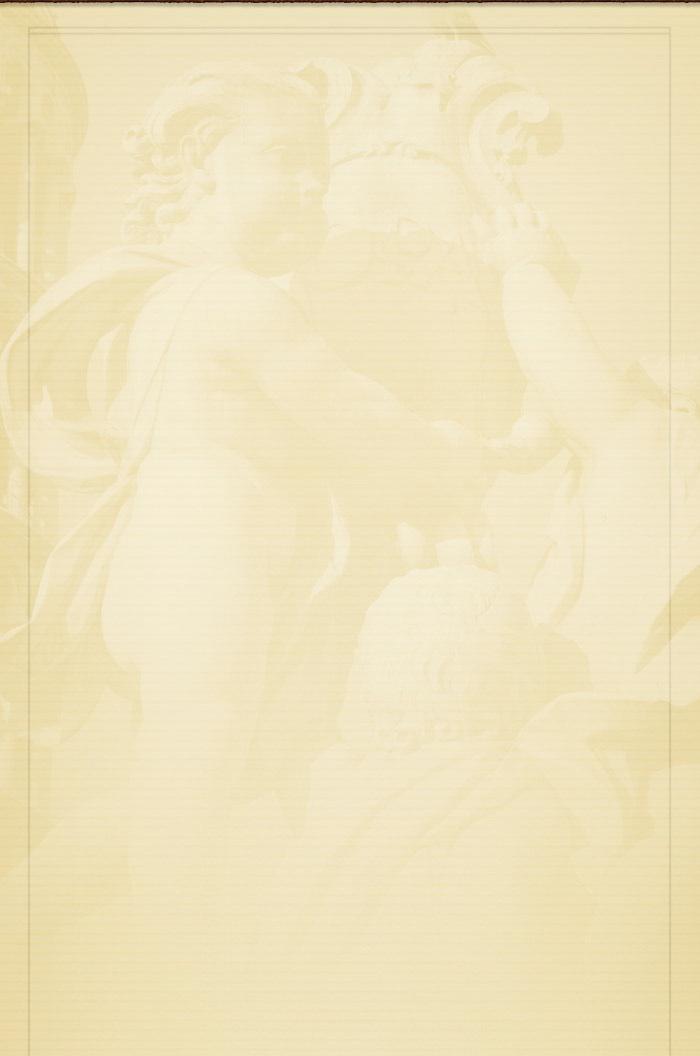 Orden de San Agustn Provincia de San Nicols de Tolentino