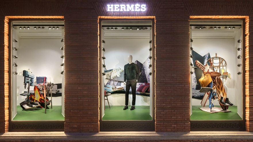Hermes Autumn Window 2017-final-fullsize-9 copy