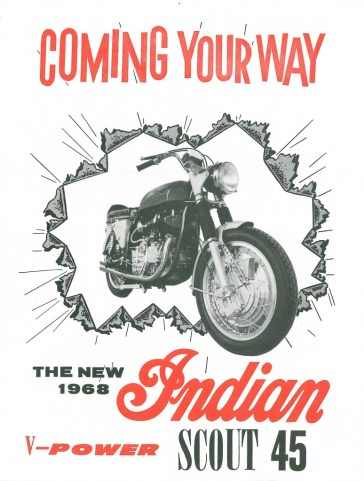 clymers-1968-indian-scout-45-774x1024