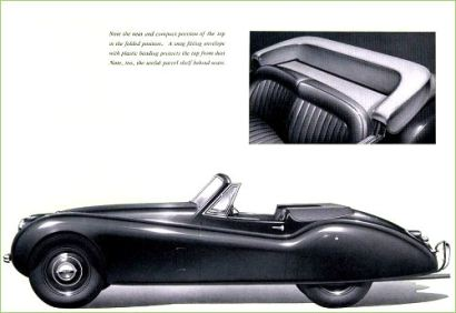 jaguar-1953-xk120dhc-capota