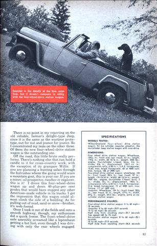 med_willys_jeepster_1