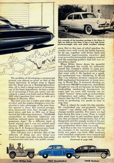 PM Jan 1952 pag 154