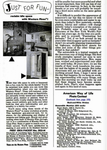 PM Jan 1952 pag 348