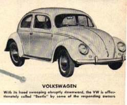 VW 53