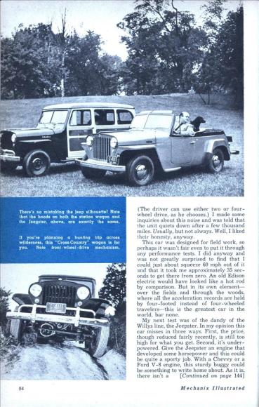 xlg_willys_jeepster_2