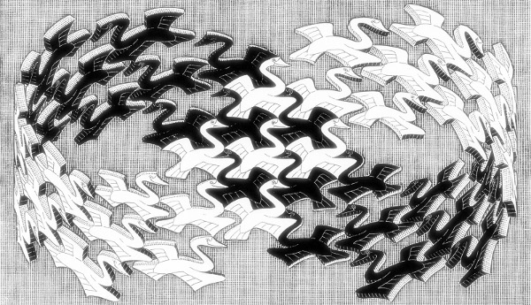 Design Patterns (Padrões de Projeto) - Review