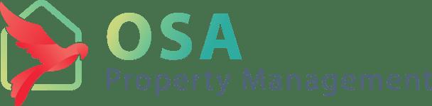 Osa Property Management Costa Rica