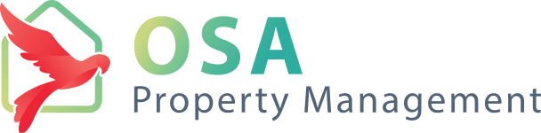 Osa Property Management Costa Rica