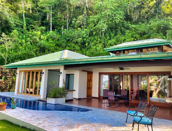 Osa Property Management
