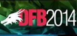 dfb2014-160x75