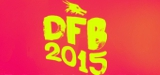 dfb2015-160x75