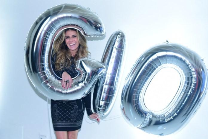 Giovanna antonelli - evento zattini - ModaNews (10)