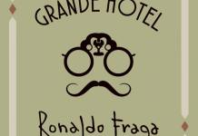 Grande Hotel Ronaldo Fraga - Osasco Fashion