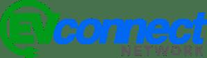 EVconnect.ro