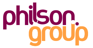 PHILSON GROUP SRL