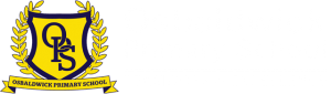 Osbaldwick Primary School Logo