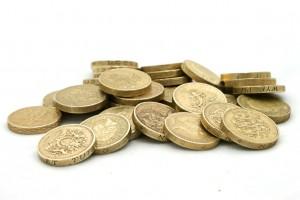 Pound-Coins-4[1]