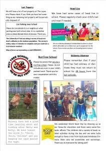 Newsletter 04.03.16 2