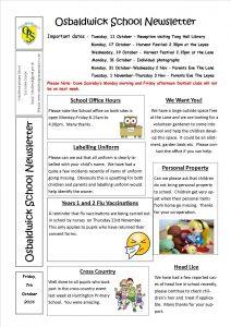 newsletter-07-10-16-1