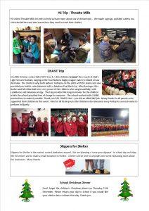 newsletter-25-11-16-2