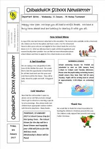 newsletter-06-01-17