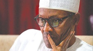 buhari-appointment