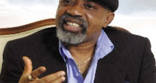 Chris Ngige 1
