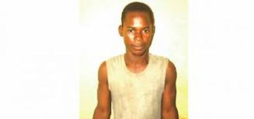 I Killed My Wife For Saying She Would Remarry If He Died –Husband