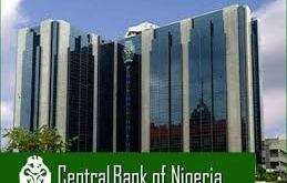 CBN Faults Governors' Alarm On Recession