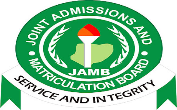 Joint Admission and Matriculation Board