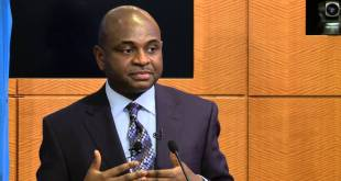cbn prof. kingsley moghalu brandspur bank of women