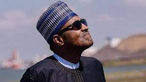 Buhari rejects 17 fresh bills, signs nine others into law - Punch Newspapers