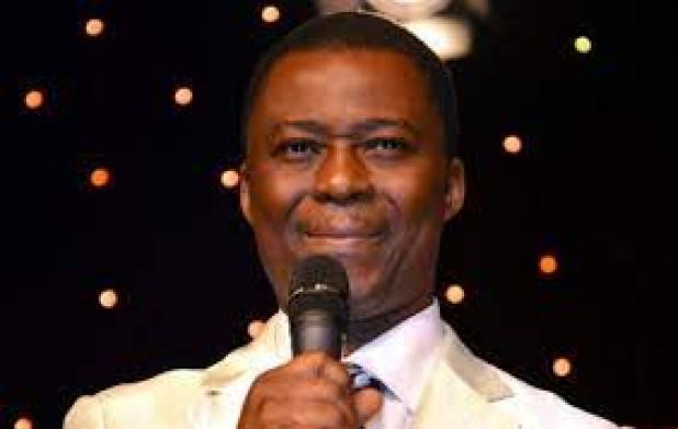 Court Orders Blogger To Pay N500m For Defaming MFM's Founder, Olukoya