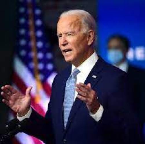 Biden Bars Federal Agencies From Using phrase 'Illegal Alien' ~ Daily Asset  Online