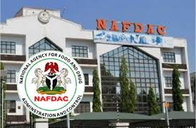 NAFDAC Alerts Nigerians as US places Sanitisers on Watch List ~ Daily Asset  Online