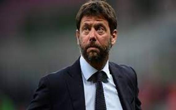 Super League cannot proceed, Juve chairman admits as eight clubs withdraw
