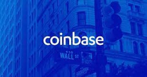 Here's why Coinbase's stock market debut will be so positive for crypto |  CryptoSlate