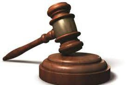 Notorious drug dealer sentenced to 15 years imprisonment in Katsina -