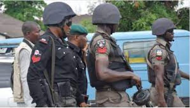 Kidnapped UNIJOS professor, husband rescued   Ripples Nigeria