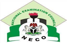 No registration extension, SSCE begins July 5 - NECO