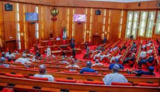 2023: Senator makes case for South-South presidency