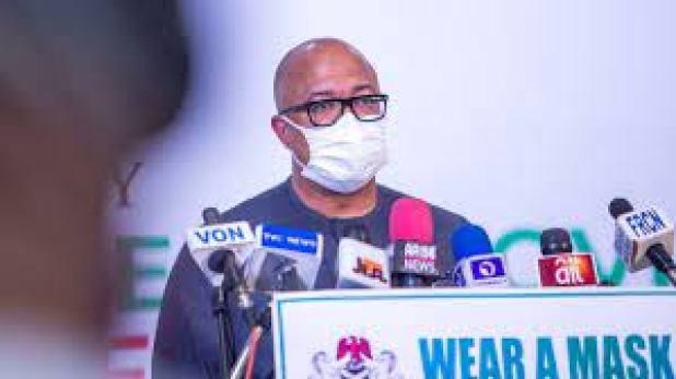 Nigeria records 64 new COVID-19 cases, says NCDC | The Guardian Nigeria  News - Nigeria and World News — Nigeria — The Guardian Nigeria News –  Nigeria and World News