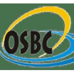 Profile picture of OSBC-Admin