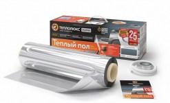 Теплолюкс Alumia купить в Минске