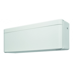 Кондиционер Daikin Stylish