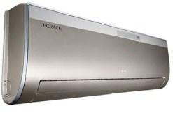Сплит-система Tosot U-GRACE купить