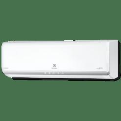 Сплит-система Electrolux Monaco Super DC-Inverter